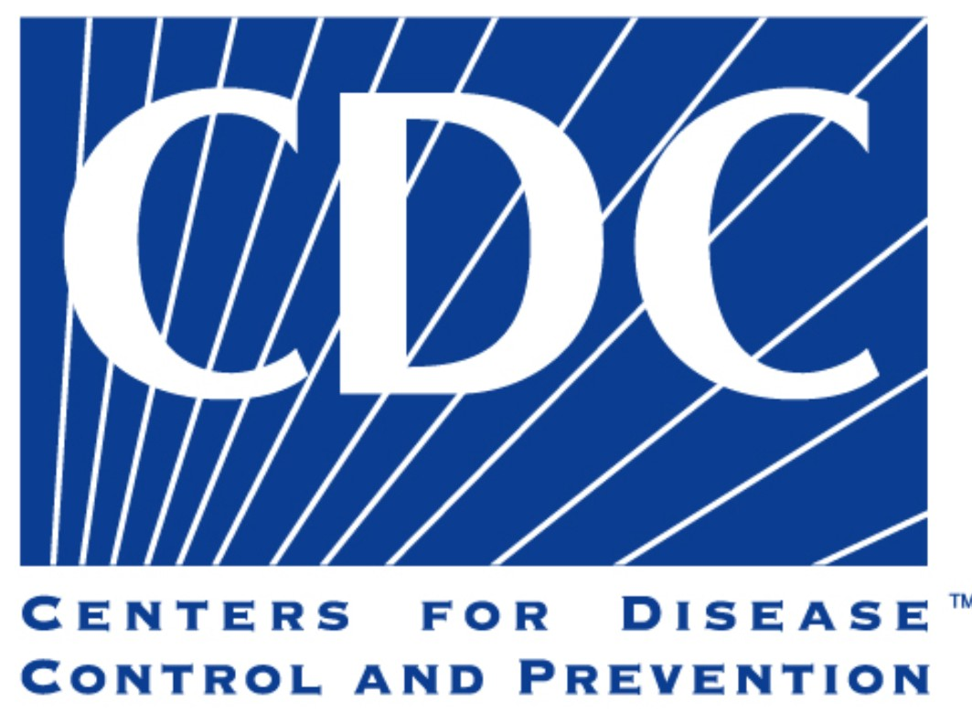 US Center for Disease Control